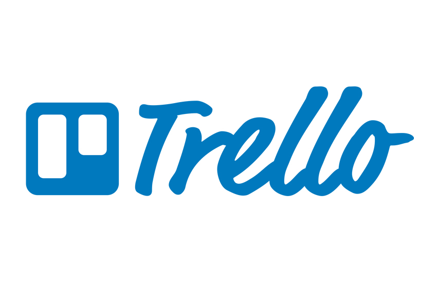 Task & Project Management Nightmares... Over - With Trello